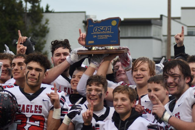 The New OSAA Schedule is Out, What Does it Mean? (Part One)