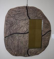 Mirror, Mirror by Nancy Kronenberg