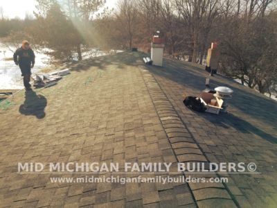 6Mid MIchigan Family Builders Roof Project 03 2019 01 06