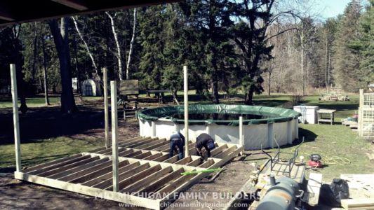 mmfb-deck-project-04-2016-3