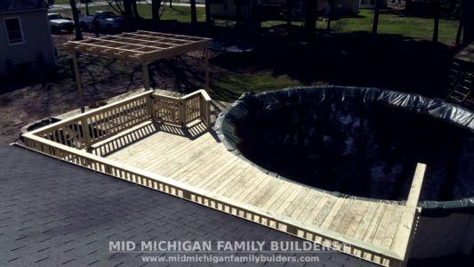 mmfb-deck-project-04-2016-7