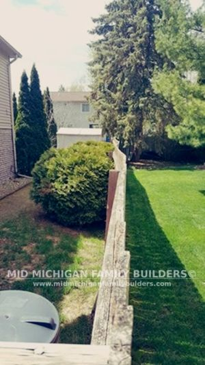 MMFB Fencing Project 04 2017 01 2