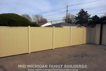 mmfb-fencing-project-10-2014-2