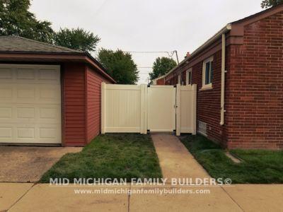 MMFB Fencing Project Vinyl 08 2017 02 03