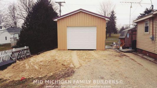 MMFB Garage Project 01 2017 1