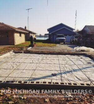 MMFB Garage Project 12 2017 01 02