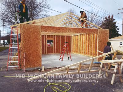 MMFB Garage Project 12 2017 01 04