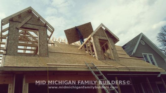 mmfb-home-addition-project-04-2016-3