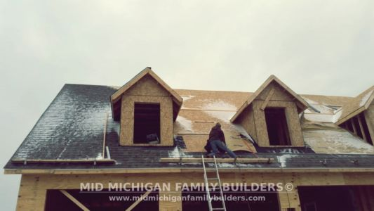 mmfb-home-addition-project-04-2016-4