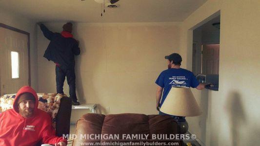 MMFB Home Remodel 02 2017 01