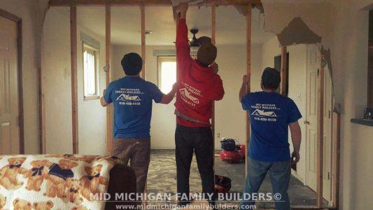 MMFB Home Remodel 02 2017 02