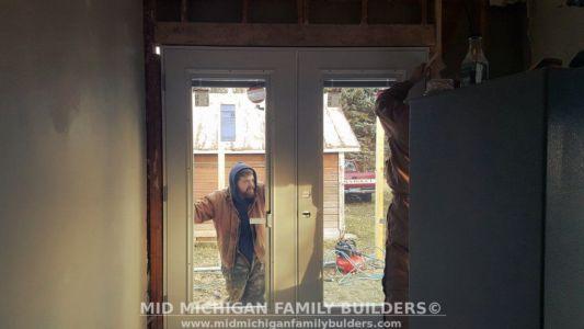 MMFB Home Remodel 02 2017 07