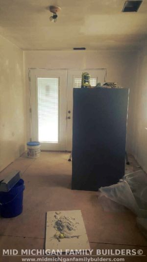 MMFB Home Remodel 02 2017 08