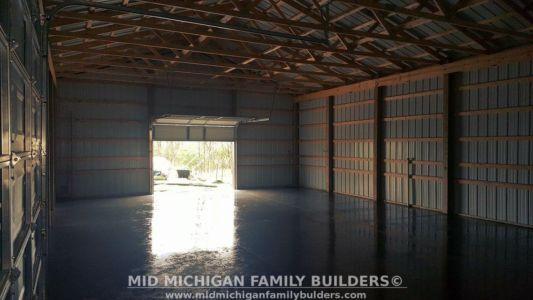 MMFB Pole Barn Project 04 2017 01 05