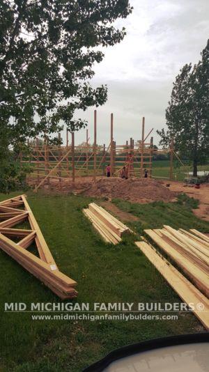 MMFB Pole Barn Project 06 2017 001