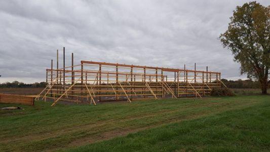 mmfb-pole-barn-project-10-2016-1