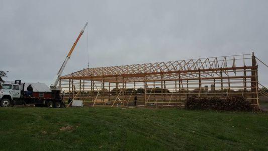 mmfb-pole-barn-project-10-2016-3