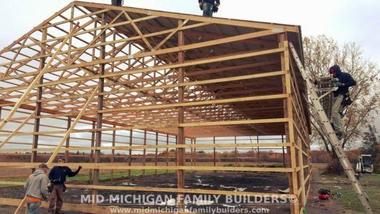 mmfb-pole-barn-project-10-2016-4