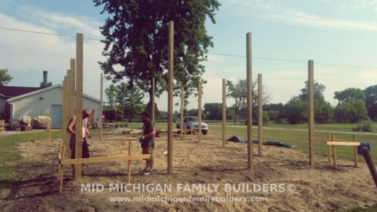 mmfb-pole-barn-project-09-2016-1