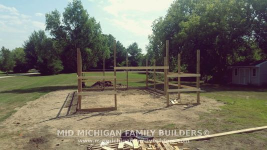 mmfb-pole-barn-project-09-2016-2