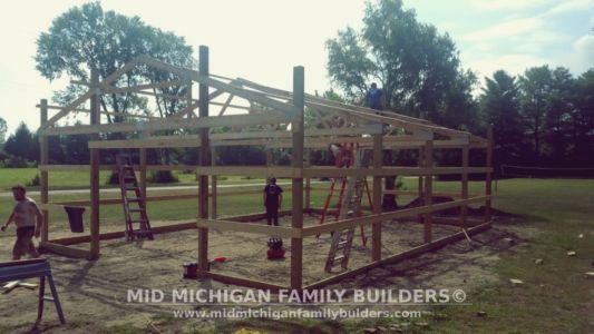 mmfb-pole-barn-project-09-2016-3