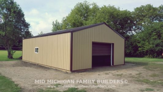 mmfb-pole-barn-project-09-2016-6