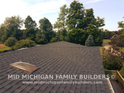 MMFB Roof Roject 07 10 2018 04
