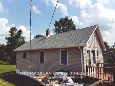 MMFB Roofing Project 08 2017 01 03