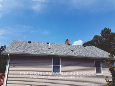 MMFB Roofing Project 08 2017 01 04
