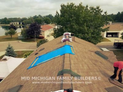 MMFB Roofing Project 08 2017 02 02