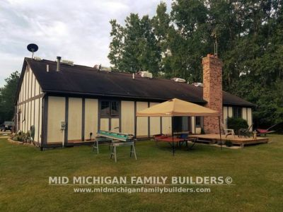 MMFB Roofing Project 08 2017 03 02
