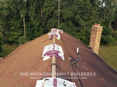 MMFB Roofing Project 08 2017 03 03