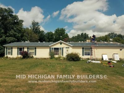 MMFB Roofing Project 08 2017 04 02