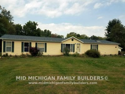 MMFB Roofing Project 08 2017 04 04