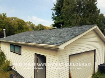 MMFB Roofing Project 08 2017 04 05