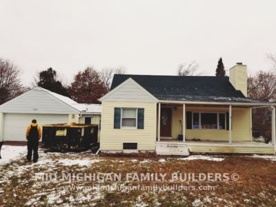 MMFB Roofing Project 12 2017 01 02