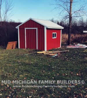 MMFB Shed Project 11 2017 01