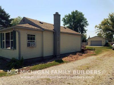Mid Michigan Family Builders Big Job Before Pics 08 2018 02