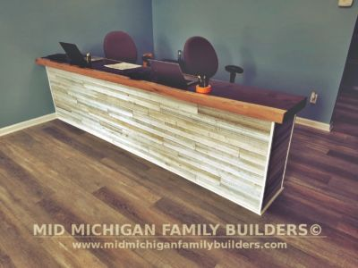 Mid Michigan Family Builders Blue Water Pet Care After 01 2020 03