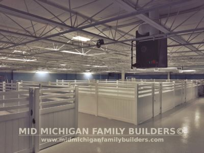 Mid Michigan Family Builders Blue Water Pet Care After 01 2020 08