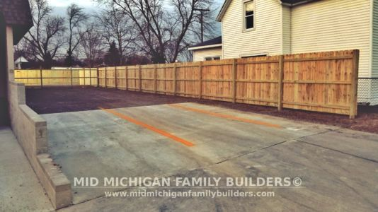 Mid Michigan Family Builders Blue Water Pet Care After 01 2020 10
