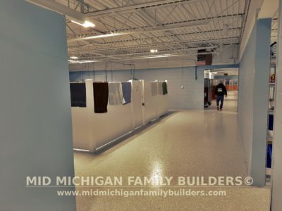 Mid Michigan Family Builders Blue Water Pet Care After 01 2020 14