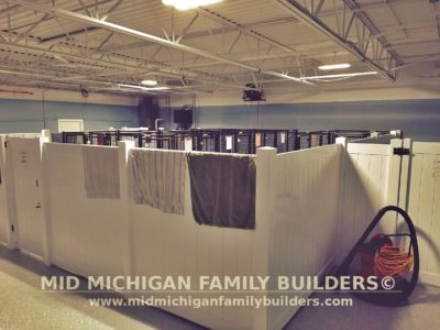 Mid Michigan Family Builders Blue Water Pet Care After 01 2020 17