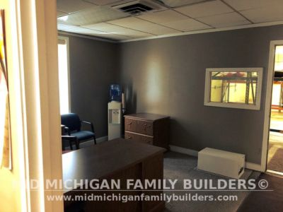 Mid Michigan Family Builders Blue Water Pet Care Before 01 2020 10