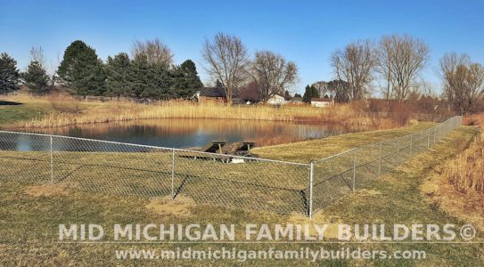 Mid Michigan Family Builders Fence Project 04 2021 01 03