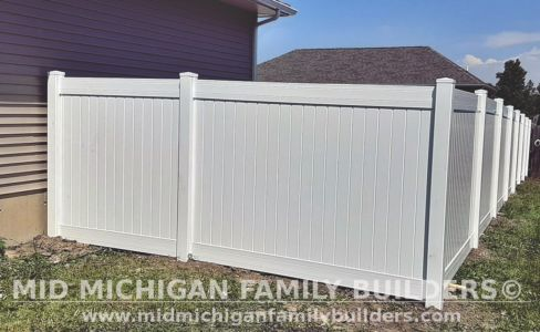 Mid Michigan Family Builders Fence Project 06 2020 03 02