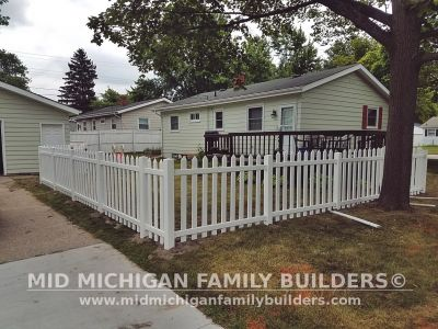 Mid Michigan Family Builders Fence Project 07 2019 02 03