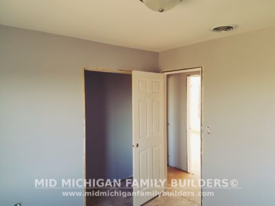 Mid Michigan Family Builders Interior Remodel Project 01 2018 01 14