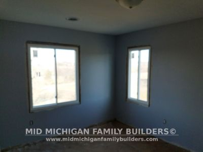 Mid Michigan Family Builders Interior Remodel Project 01 2018 01 15