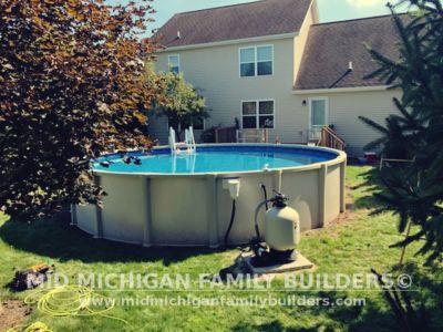 Mid Michigan Family Builders Pool Deck 10 2018 01